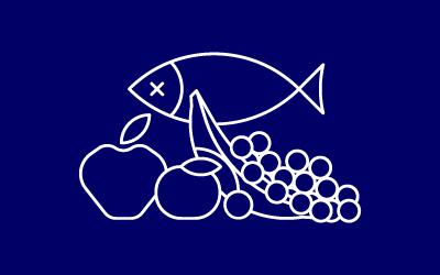 products-06-perishables