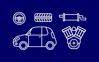 products-06-automotive