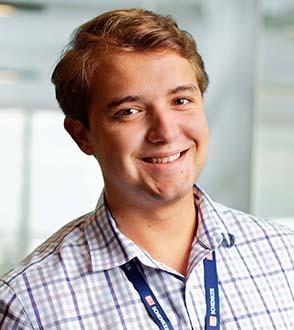 Job Portal | DB Schenker