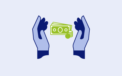 DB Schenker Benefits Compensation and Benefits
