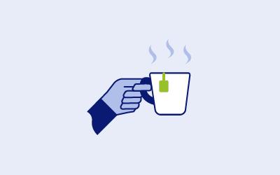 DB Schenker Benefits Beverages