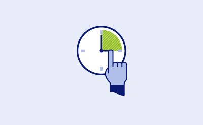 DB Schenker Benefits Flexible Working