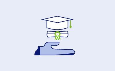 DB Schenker Benefits Tuition Fees