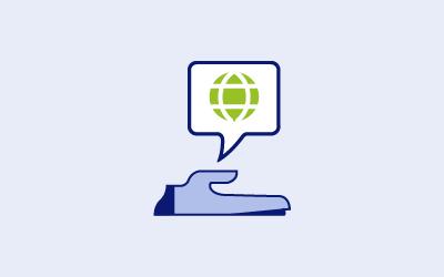 DB Schenker Benefits Learn Languages