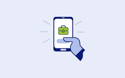 DB Schenker Benefits Remote Connection