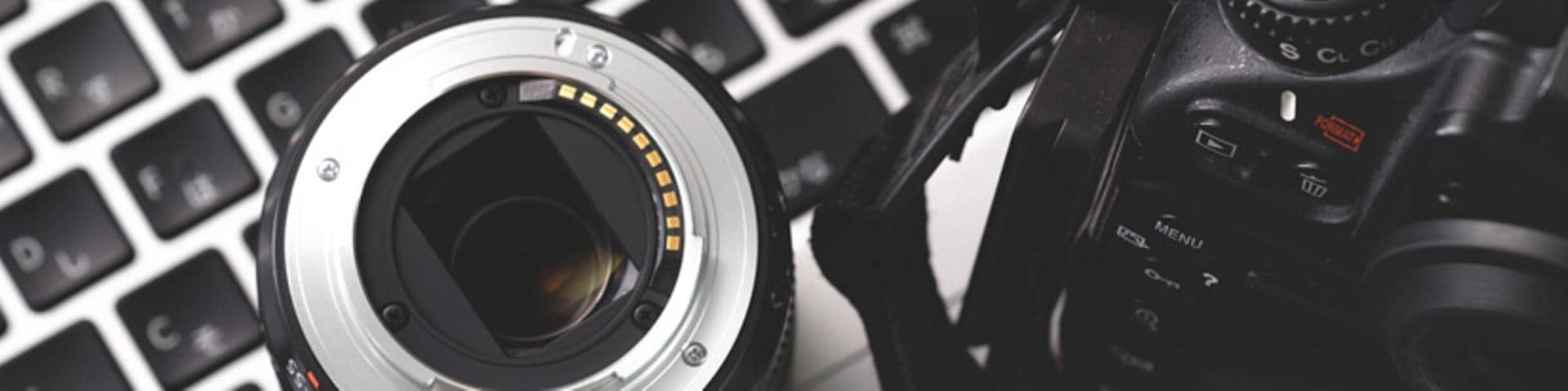 camera_lenses_notebook_db_schenker