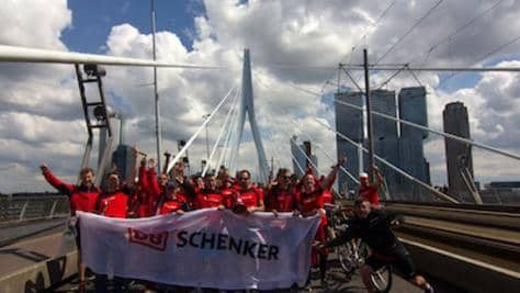 2017-06 CV_Schenker BeNeLux Roparun_2