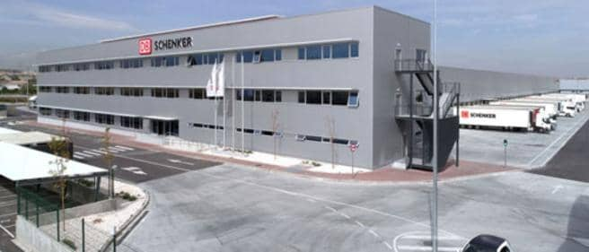 logistic_center_madrid_office