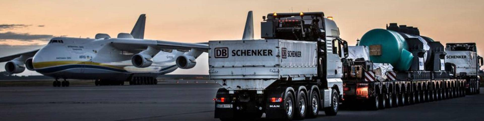 modern-break-bulk | DB Schenker