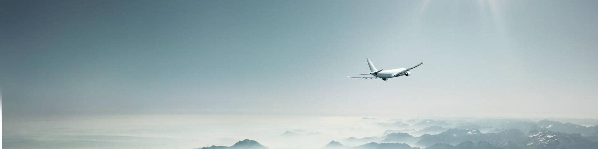 ​Plane_flying_landscape_air_freight