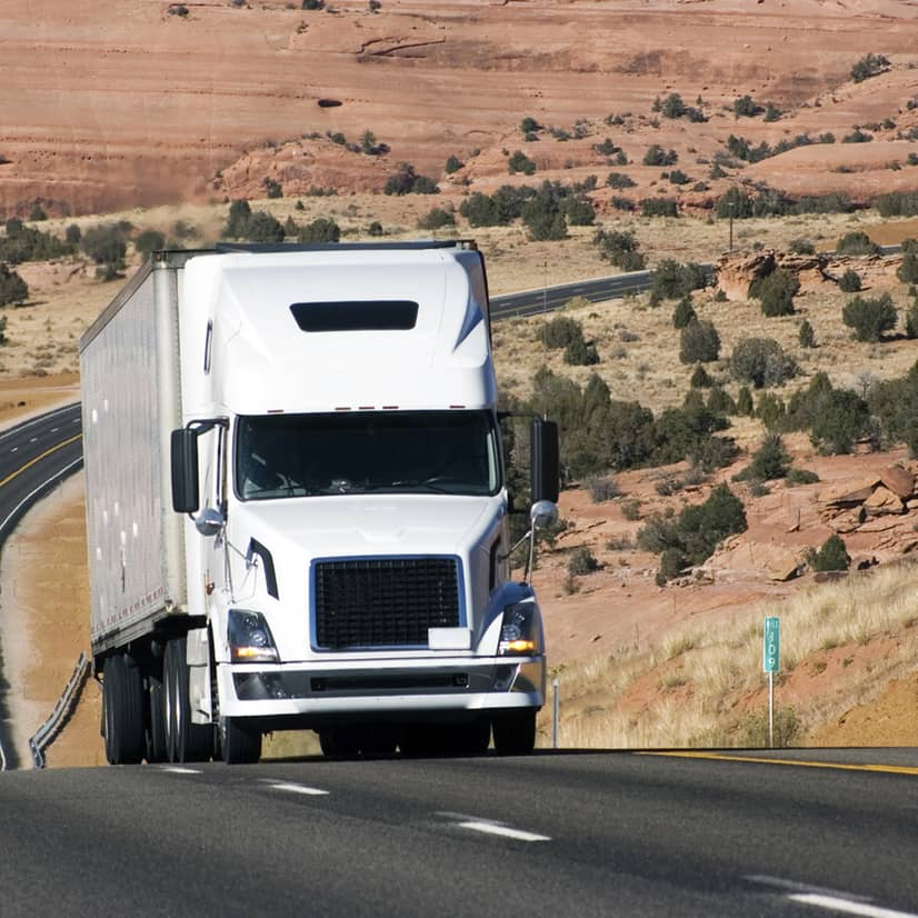 DB Schenker in the USA | Global Logistics Solutions & Supply