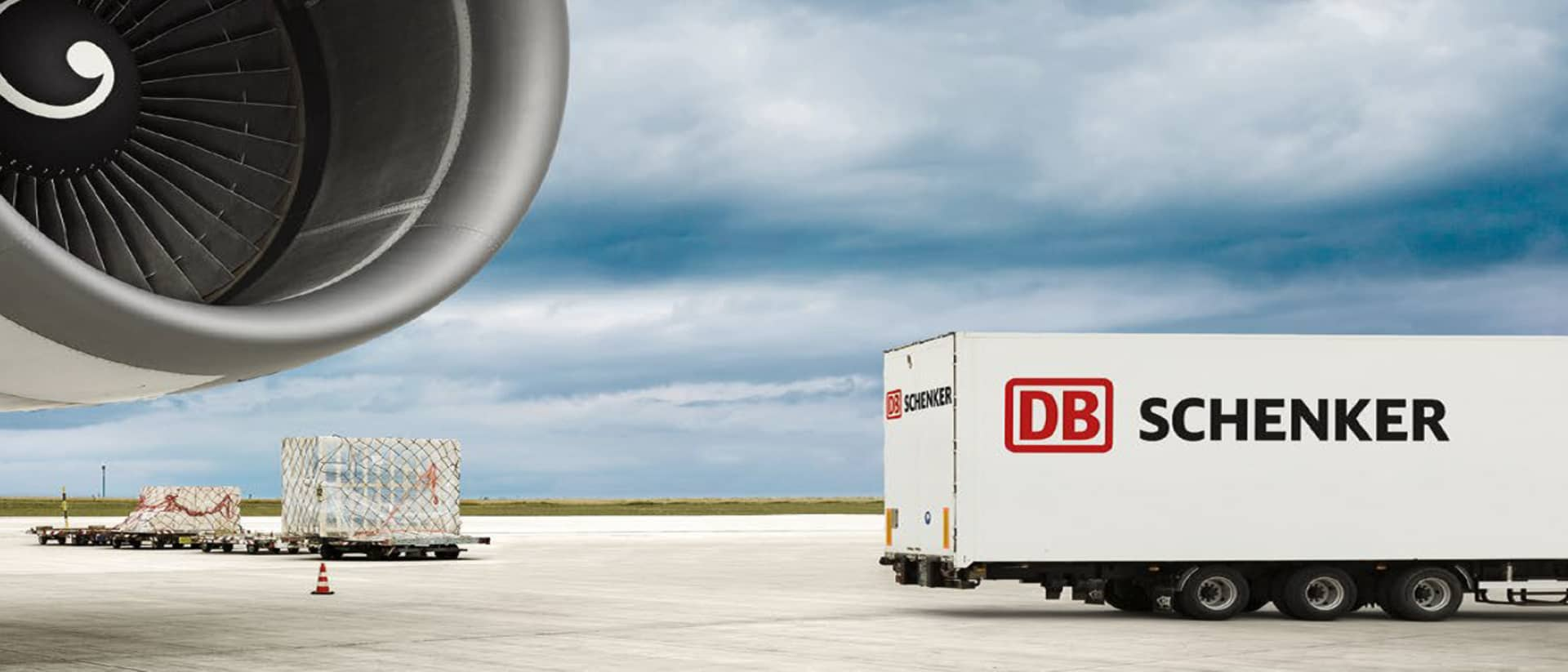 DB Schenker Malaysia | Global Logistics Solutions & Supply