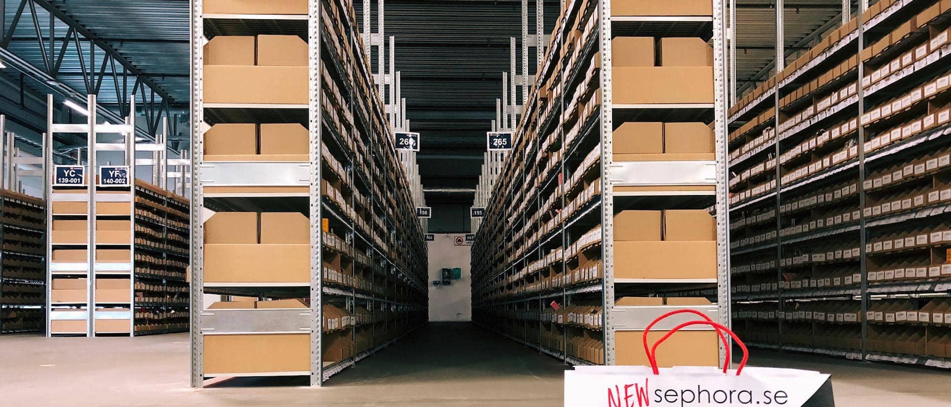 DB Schenker in United Arab Emirates | Global Logistics