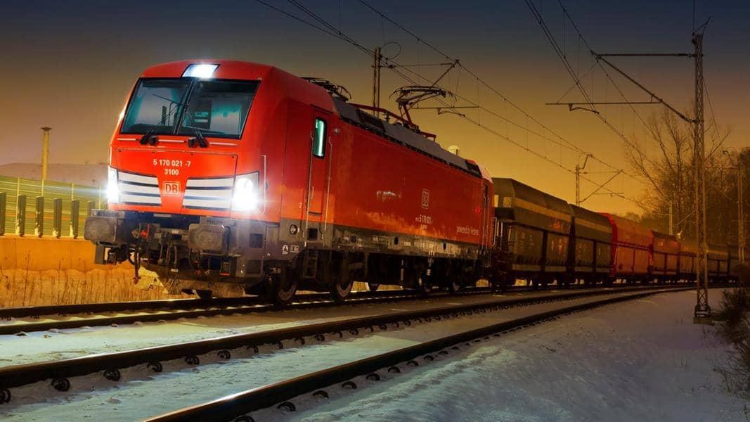 DB Schenker | Global Logistics Solutions & Supply Chain